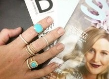 Our-New-Favourite-Accessory-Stacker-Rings