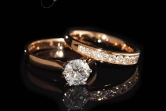 18ct-Rose-Gold-set-Its-a-1.21ct-D-Si2-Diamond-Solitaire