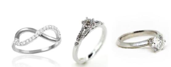 3-symbolic-rings.png