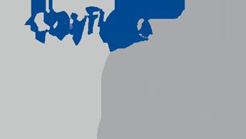 Clayfield Jewellery Logo