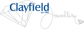 Clayfield Jewellery Logo