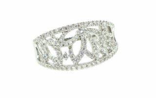 jewellery repairs brisbane