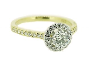 engagement ring jeweller in brisbane northside