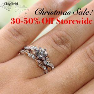 qld xmas jewellery sale