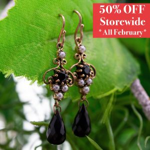 best value diamond earrings brisbane