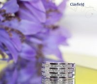 stunning diamond rings in brisbane qld