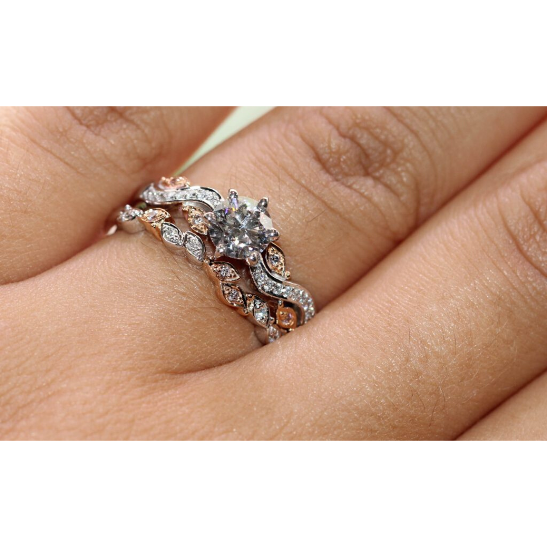 clayfield jewellery wedding and engagement rings