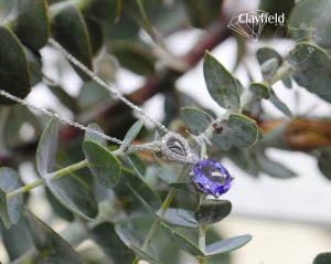 clayfield jewellery sapphire