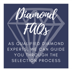 clayfield jewellery diamond faqs