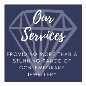 clayfield jewellery brisbane services
