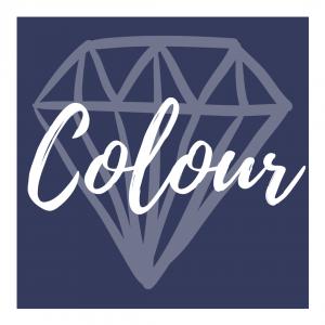clayfield jewellery diamonds brisbane