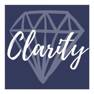clayfield jewellery clarity diamonds brisbane