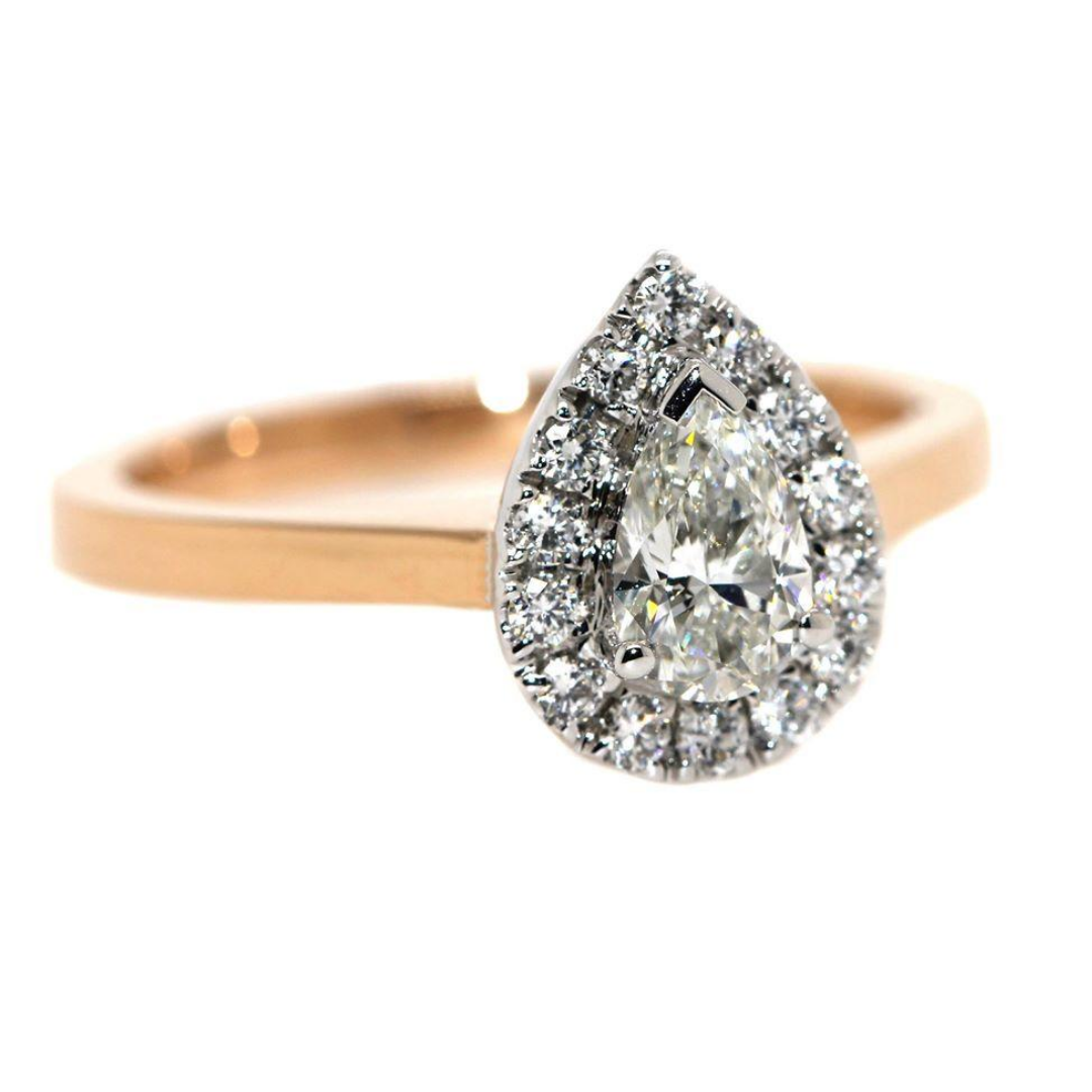 clayfield jewellery engagement rings brisbane
