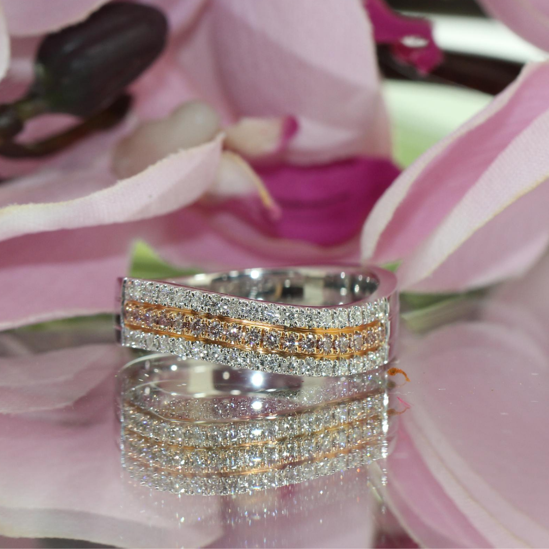 clayfield jewellery wedding bands