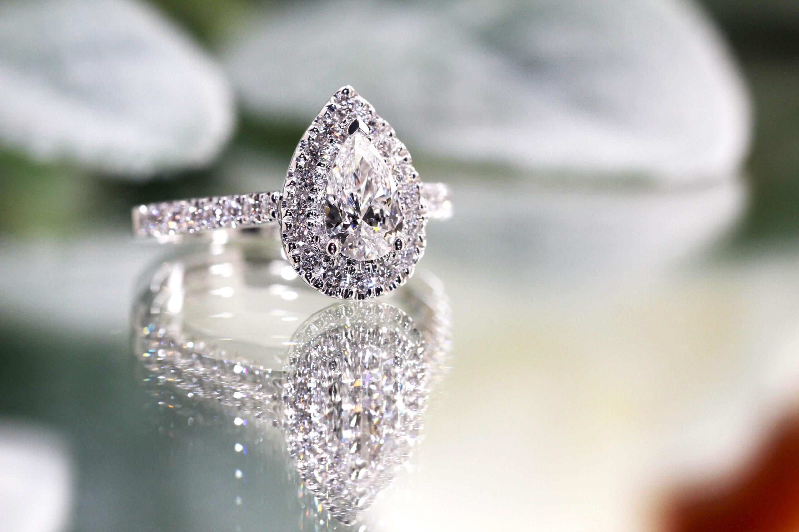 clayfield jewellery brisbane diamond rings