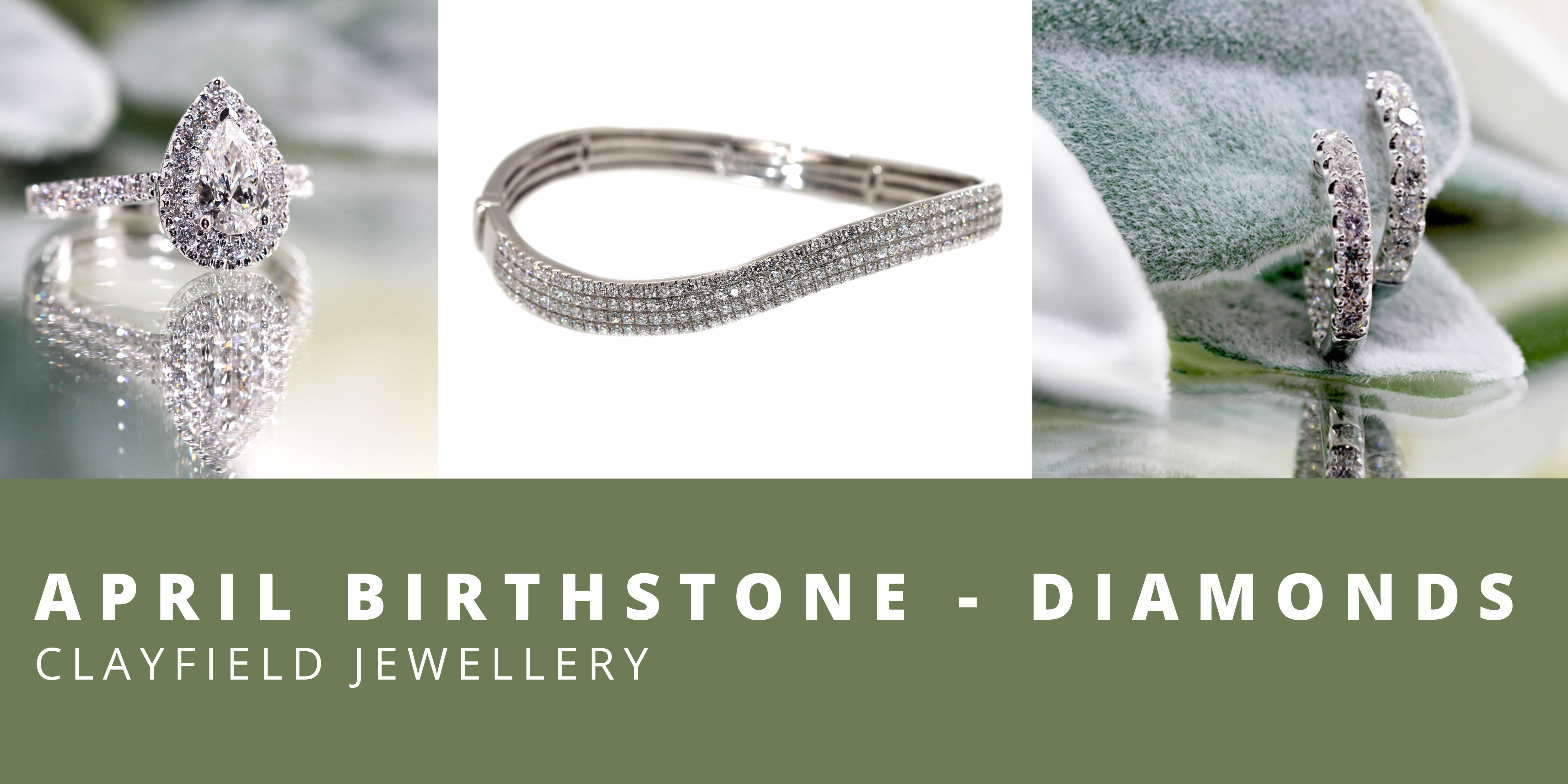 clayfield jewellery diamond jewellers