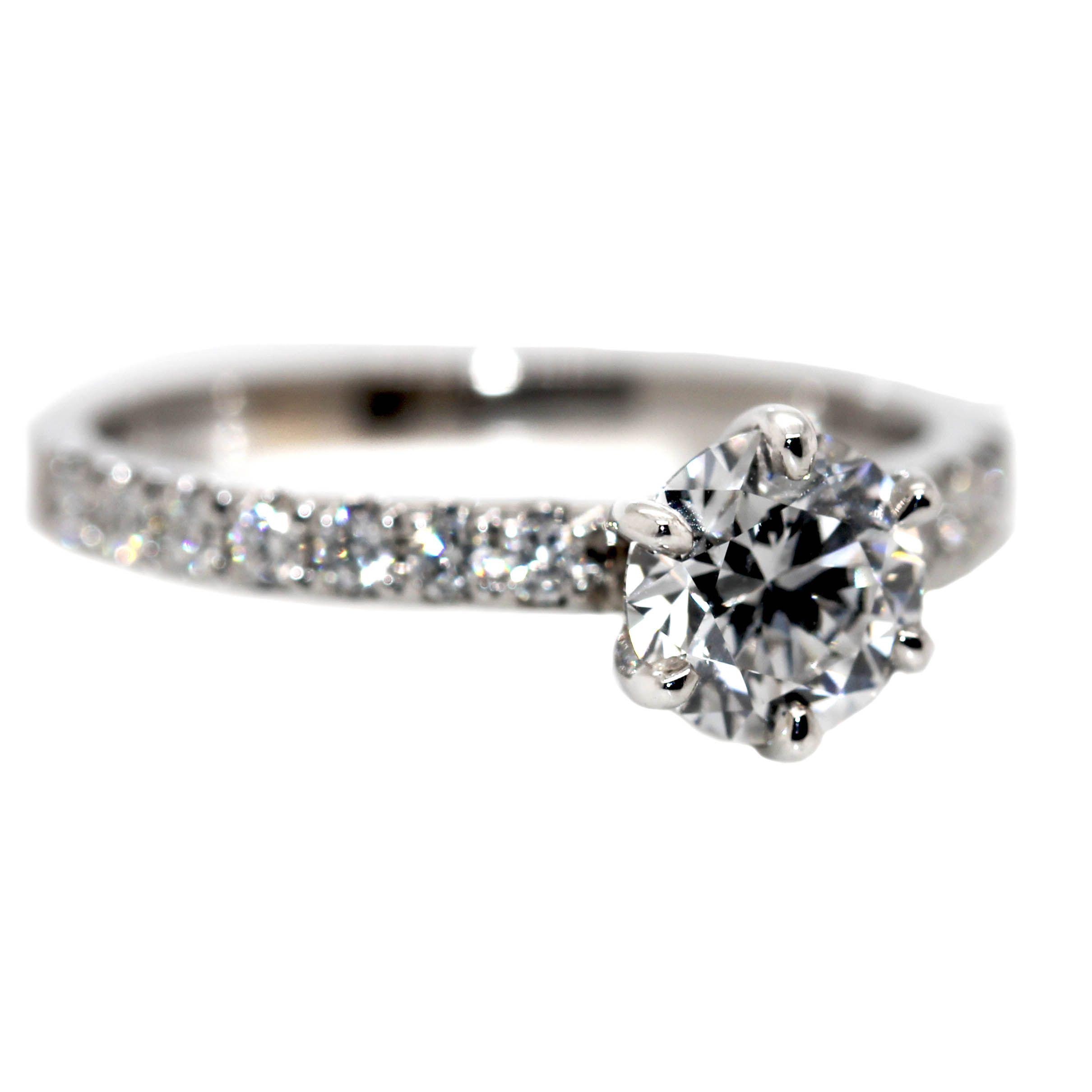 clayfield jewellery sustainable rings brisbane